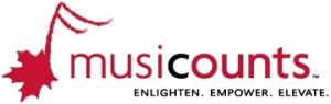 logo-musicounts-en